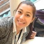 Dahiana Morales