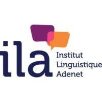 new-logo-ila