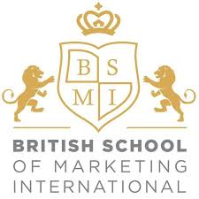 British School of Marketting International